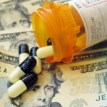 Get medical insurance so your medicines and health care does not bankrupt you