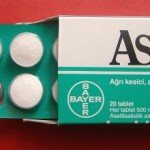 Aspirin and other medicines may help you reduce cancer risk